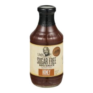 2-pack-keto-friendly-bbq-sauce