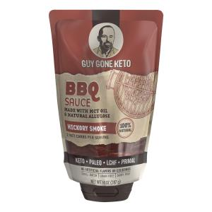 artificial-all-low-carb-bbq-sauce-walmart