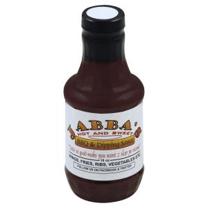 jabba-s-easy-bbq-dipping-sauce-recipe