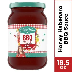 pioneer-woman-make-honey-bbq-sauce